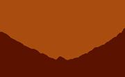 sidebar-logoS